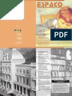 Atualidades em Educação.pdf