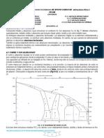 1. 2014 SEPARATA N° 06 ALEACIONES NO FERROSAS
