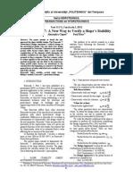 0017-Ciopec_Alexandra_Marc_Paul_97.pdf