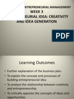 WK4- Slides - Idea Generation (1)