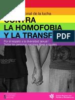 Dossier 17Mayo2013 Homofobia INACCSS