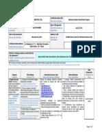 Brazimoveis FSC CW Risk Assess Jul14 Brazil POR Public
