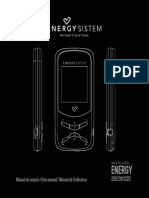 ENERGY2110-2111-2120ExtendedUserManual