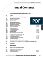 Toc Gmp Manual Ud12