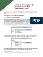 Markov_MathsOntologie.pdf