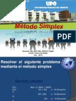 Metodosimplex Elvisdelaguila 131121142454 Phpapp01