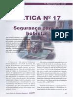 Eletronica Pratica 17-20