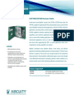 05_Sensor-Suite-SST700_SST500_2012_01.pdf