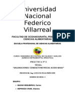 TRABAJO FINAL 100%  VALORACION CONDUCTOMETRICAS ACIDO BASE RESUMEN.doc
