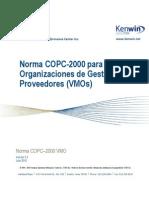 Norma_COPC-2000_VMO_2.4-1