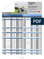 Winterflugplan_2014_15
