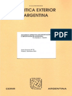 secuencia importacion y exportacion.pdf