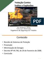 Slides Da Aula Do Dia 19-06-2012 m4d2 Aula 43 Prof.handerson c. Gomes