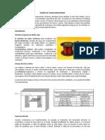 DISEÑO DE TRANSFORMADORES.docx