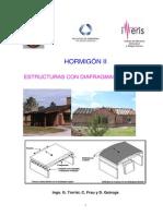 Diafragmas Flexibles v3 (1)