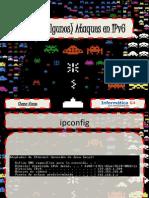 ataquesipv6-121031045506-phpapp02.pptx