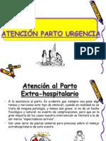 Parto Urgencia 10d (1)
