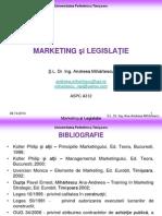 Curs 1_Marketing_Fac.C-tii.pdf