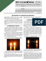 InformativoComCienciaA01N01.pdf