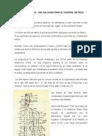 acupuntura reportaje(2)
