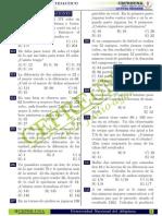 5 rm.pdf
