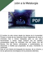 1. Mineria en Chile.ppt