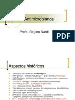 agentes antimicrobianos.ppt