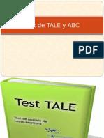 testdetalesyabc-121206133703-phpapp01