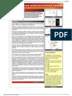 ESCALA LUMINOSA A LEDS.pdf