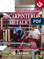 Manual de SS Carpinteria Metalica