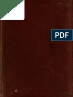 Fragments & Specimens or Early Latin - JOHN WORDSWORTH