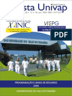 RevistaUnivap24