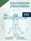 Diagnóstico Por Imagen Para Alumnos y Médicos Residentes - Francisco Eleta 3a Edición