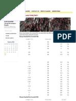Besi Assental.pdf