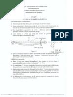aula_00_-_equacao_diferencial_da_linha_elastica_-_teoria