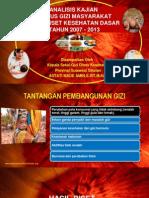 Astati-Made-Amein-ANALISIS-KAJIAN-STATUS-GIZI-MASYARAKAT-HASIL-RISET-KESEHATAN-DASAR.pdf