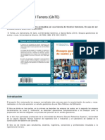 Biblioteca de Ensayos PDF