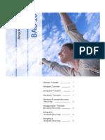 Bab X.pdf