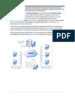 Software de Sistemas