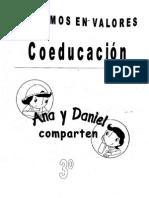 Coeducacion_3º