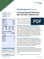 Weir Group