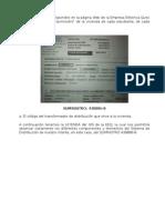 PSD_T1.doc