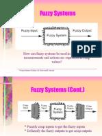 04 - A fuzzy System.ppt