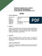 00. Sialbos Marco Zapana - Laboratorio de Suelos (2013-300. )