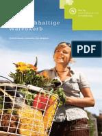 Broschuere_Nachhaltiger_Warenkorb