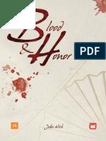 Blood & Honor