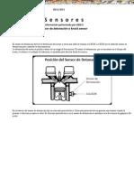 curso-mecanica-automotriz-sensor-detonacion-knock.pdf