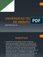 Robotic_A