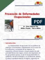 7-Prevención Enfermedades Ocupacionales.ppt
