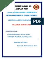 CUESTIONARIO DE CONTROL INTERNO ANEXOS 4 - 8.docx